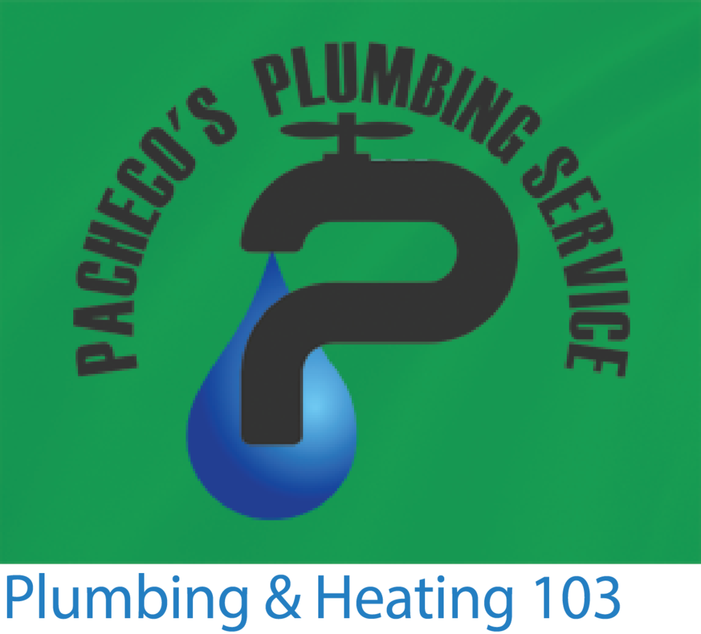 Custom T-shirts Plumbing Design 103
