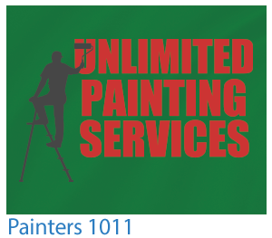 Custom T-shirts Painting Design 1011