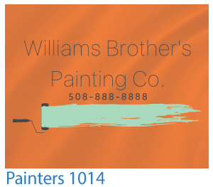 Custom T-shirts Painting Design 1014
