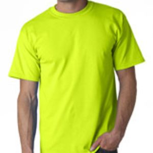 Gildan Ultra Cotton Tee Thumbnail